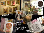 0523yaesu_gallery.jpg